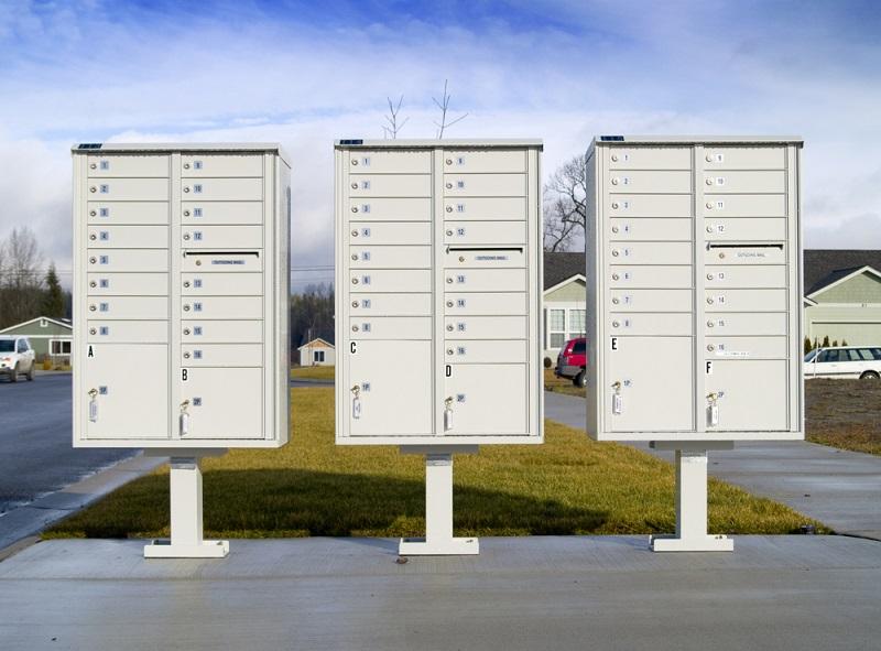 Mailbox Locksmith
