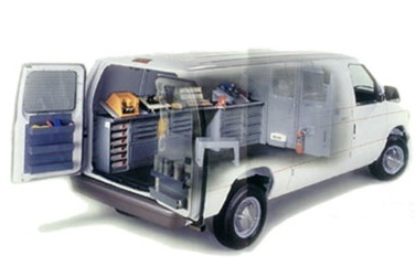 Mobile Locksmith Gilbert AZ
